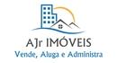 AMORIM JUNIOR CORRETORES DE IMÓVEIS