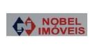 Nobel Imóveis
