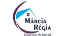 MÁRCIA RÉGIA CORRETORA DE IMOVEIS
