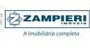 Zampieri Imóveis