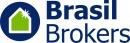 Brasil Brokers São Paulo