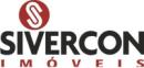 Sivercon Lançamentos