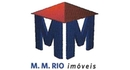 MM RIO IMOVEIS