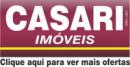 CASARI IMÓVEIS