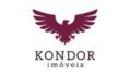 Kondor Imóveis - 1526 J