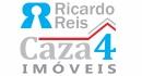 RICARDO REIS IMÓVEIS