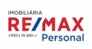 RE/MAX Personal