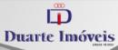 DUARTE IMÓVEIS