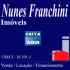 NUNES FRANCHINI IMOVEIS