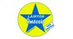 LAIRTON IMÓVEIS