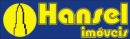 Hansel Imóveis