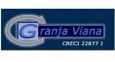 Granja Viana Imobiliaria