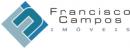 FRANCISCO CAMPOS IMÓVEIS