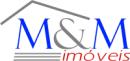 M&M CORRETORA DE IMÓVEIS