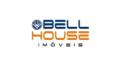 BELL   HOUSE IMÓVEIS