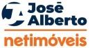 JOSÉ ALBERTO IMÓVEIS
