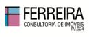 FERREIRA CONSULTORIA DE IMÓVEIS