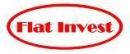 FLAT INVEST