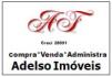 ADELSO IMÓVEIS