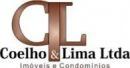 COELHO & LIMA - IMÓVEIS E CONDOMÍNIOS
