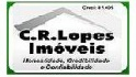 C. LOPES NEGÓCIOS IMOBILIÁRIOS