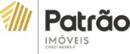 PATRÃO IMÓVEIS