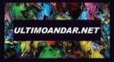 ULTIMOANDAR.NET