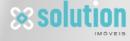 SOLUTION IMÓVEIS