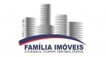 FAMÍLIA IMÓVEIS