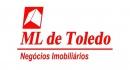 ML de Toledo Imóveis