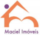 MACIEL IMÓVEIS LTDA