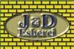 J&D  ESBERCI ®