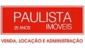 PAULISTA IMÓVEIS - Matriz