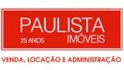 PAULISTA IMÓVEIS - Campo Belo