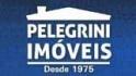 PELEGRINI IMÓVEIS