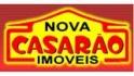 NOVA CASARÃO IMÓVEIS