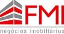 FMI IMÓVEIS - PIO XI