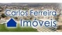 CARLOS FERREIRA IMÓVEIS