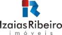 IZAIAS RIBEIRO IMÓVEIS