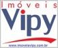 Imóveis Vipy
