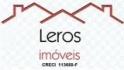 LEROS IMOVEIS