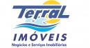 TERRAL IMÓVEIS