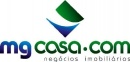MGCASA.COM