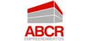 ABCR Lançamentos
