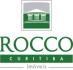 Rocco Imóveis Curitiba