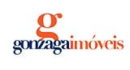 Gonzaga Imóveis Ltda - J 137