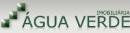 Imobiliária Água Verde - 362J
