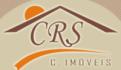 CRS Imóveis - 9779