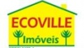 Ecoville Imoveis - 3427