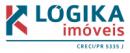 LÓGIKA IMÓVEIS